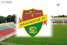 Salgaocar FC appoint Malcolm Thomson as coach