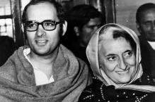 40 years of Emergency: The timeline and how Indira Gandhi gagged rivals