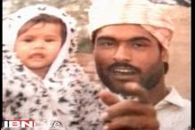 Omung Kumar to direct a biopic based on Sarabjit Singh
