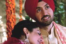 The success of 'Sardaar Ji' and the dilemma of Punjabi cinema
