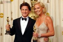 Charlize Theron totally cut off Sean Penn from her life