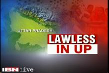 Death was in Shahjahanpur journalist's destiny, says UP minister