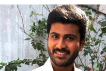 Actor Sharwanand gives the nod to 2 Telugu films