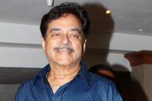 Ramvilas Paswan, Jitan Ram Manjhi should be considered for Chief Minister post: Shatrugan Sinha