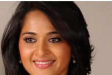 Anushka Shetty was destined to star in 'Rudramadevi': Gunasekhar