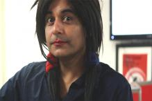 IBNLive Chat: Chutki aka Gaurav Gera's replies to his drag act are so funny you can't ignore them