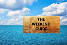 The Weekend Guide: 8 things you can do in Delhi this weekend