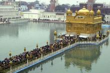 Tight security in Amritsar on eve of Operation Bluestar anniversary