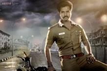 Sivakarthikeyan to don three different getups in his next film