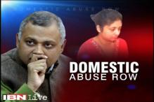 AAP MLA Somnath Bharti's anticipatory bail rejected in domestic violence case, may be arrested soon