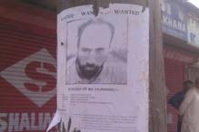 Police using my picture as wanted in Sopore killings, alleges J&K shopkeeper