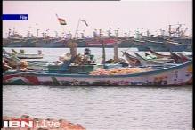 Sri Lankan Navy arrests 15 Indians despite assurance to resolve fishermen issue