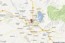 Army kills four terrorists in J&K after 16 hour gun battle