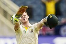 Australia unchanged for second Test against New Zealand