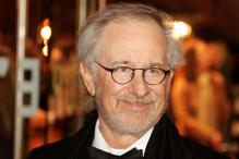 'Jurassic Park' was a benchmark for Hollywood: Steven Spielberg