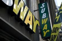 Subway restaurants to drop artificial ingredients from its menu