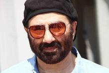 Sunny Deol is a perfect gentleman: Tisca Chopra