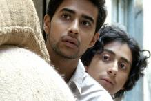 London Indian Film Festival 2015 to open with Suraj Sharma's 'Umrika', end with the controversial 'Death of a Gentleman'