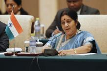 With 4 families claiming Indian girl in Pakistan is their daughter, Sushma seeks CMs' help to know the truth