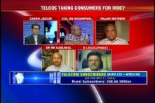 Are Indian consumers short-changed by telecom service providers?