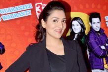 I have no friends in Bollywood: Tina Ahuja