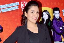 I have no friends in Bollywood: Tina Ahuja