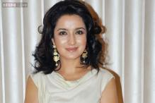 Tisca Chopra to enter Telugu films with 'Bruce Lee'