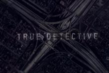 'True Detective' season 2: Good character development, a gripping enough storyline, but something is missing