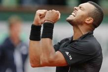 Davis Cup 2017: Jo-Wilfried Tsonga Takes France Into Final