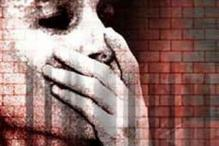 Woman from Sikkim alleges rape, assault by 2 men; accused held