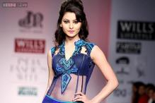 Hope Ajay Devgn likes my role in 'Great Grand Masti', says Urvashi Rautela