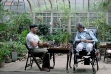 'Wazir' director faces trouble from Disability Rights Group, team apologises