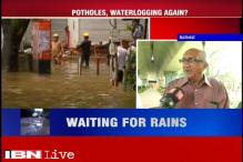 Status check: Is Mumbai prepared for monsoon?