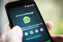 WhatsApp's new full end-to-end encryption feature concerns security agencies