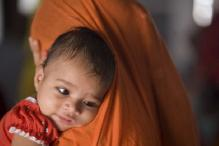 Almost a year after eliminating polio, India declared free of maternal and neonatal tetanus