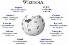 Your Wikipedia research is now less hackable
