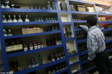 Delhi may not see excise duty hike on liquor this year