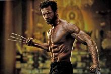Hugh Jackman to play Wolverine one last time in 'X-Men: Apocalypse'?