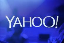 Yahoo Posts $99 Million Q1 Loss Ahead of Possible Sale
