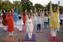 Yoga Day event: Security agencies launch 'Operation DOGA'