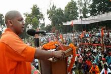 Yogi Adityanath Seeks Trump-like Immigration Order in India