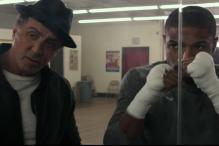'Creed' first stills: Will Sylvester Stallone be able to work his magic yet again?