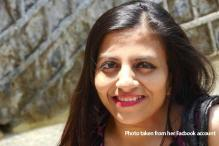 Differently-abled Ira Singhal tops 2014 UPSC Civil Services exam