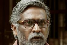 'Orange Mittai' stills: Will Vijay Sethupathi's latest movie prove to be a commercial success?