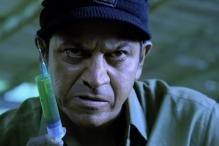 'Killing Veerappan' first stills: Will Ram Gopal Varma bounce back in style with his latest film?