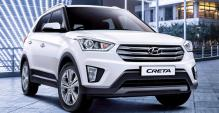 Hyundai to increase Creta production to 13,000 units a month to cut waiting period