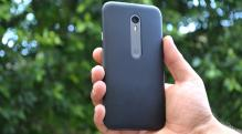Motorola slashes Moto G (3rd gen) prices; now available at Rs 9,999 onwards