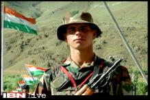 Revisiting the Kargil war as we celebrate 16th Kargil Vijay Divas