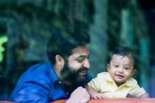 Nandamuri Taraka Rama Rao to Abhay Ram: Meet the members of the most popular family down South