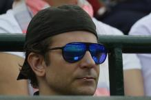 Pippa Middleton, David Beckham and Bradley Cooper: Celebrities who thrilled the Shutterbugs at Wimbledon